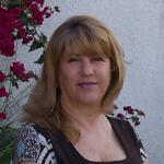 Gabrielle Kinslow