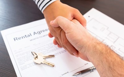 How Apartment Property Management Can Improve Tenant Retention