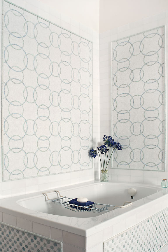 AKDO Tiles  Bathroom Tiles  Countertops  Westside Tile and Stone
