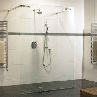 Schluter Shower - Wall Tile - Westsidetile.com