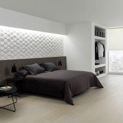 Kitchen Wall Tiles Design Decorative Porcelanosa Usa - Collections Westsidetile.com