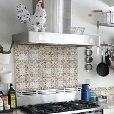 Kitchen Backsplash Trends 2018 Best Kitchen Backsplash