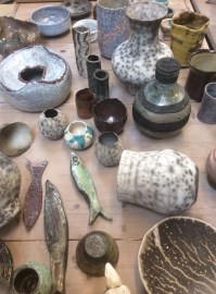 RAKU – JOY IS THE RIGHT WORD!