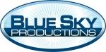 Blue Sky Productions