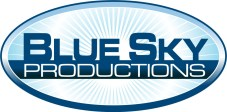 Blue Sky Productions