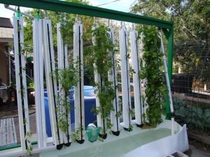 zip tower grow systems