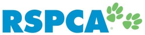 rspca - Caring for Mice and Rats