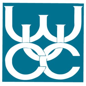 west-u-logo-square