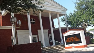 West-U-Church-Building-1024x576