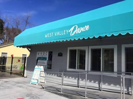 1.West-Valley-Dance-Company-Willow-Glen-Dance-Studio