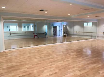 3.WVDC-Willow-Glen-Dance-Studio-offers-dance-classes-for-children-and-adults-of-all-ages