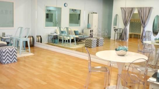 4.WVDC-Bascom-Dance-Studio-for-children-and-adults