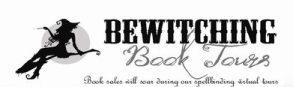 Bewitching Book Tours Logo