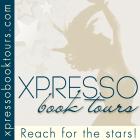 XPresso Book Tours Logo