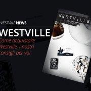blog title come acquistare westville