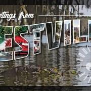 blog-westville-news-vacanze-ferie