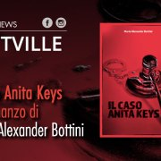 il caso anita keys mario alexander bottini westville blog news