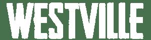 westville-titolo-romanzo