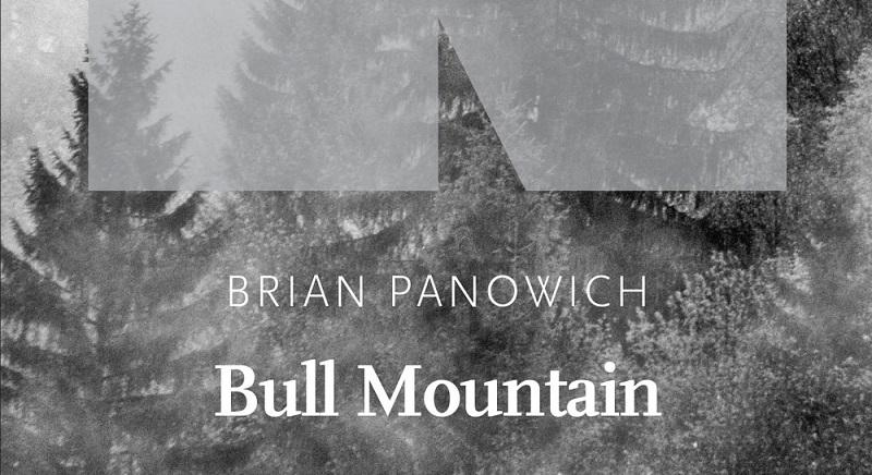 bull mountain