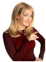 le terrificanti avventure di Sabrina westville news