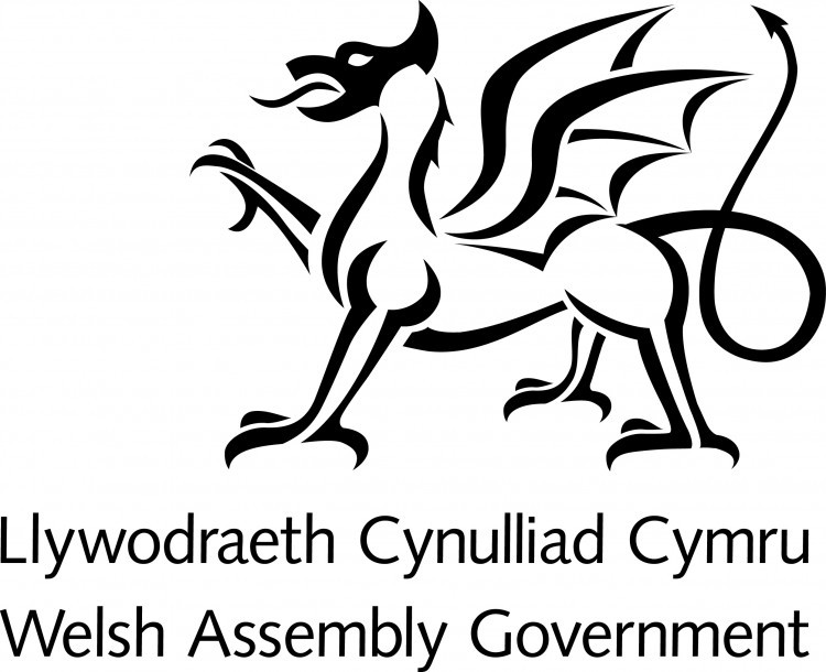Image of: Sustainability Welsh Assembly Government Logo Angelous Bobby Fernando Welsh Assembly Supports Review Of Animal Welfare Act Justice For
