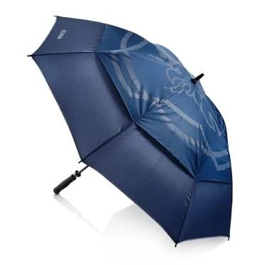Scania golf umbrealla