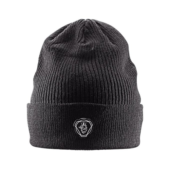 Scania Winter Hat