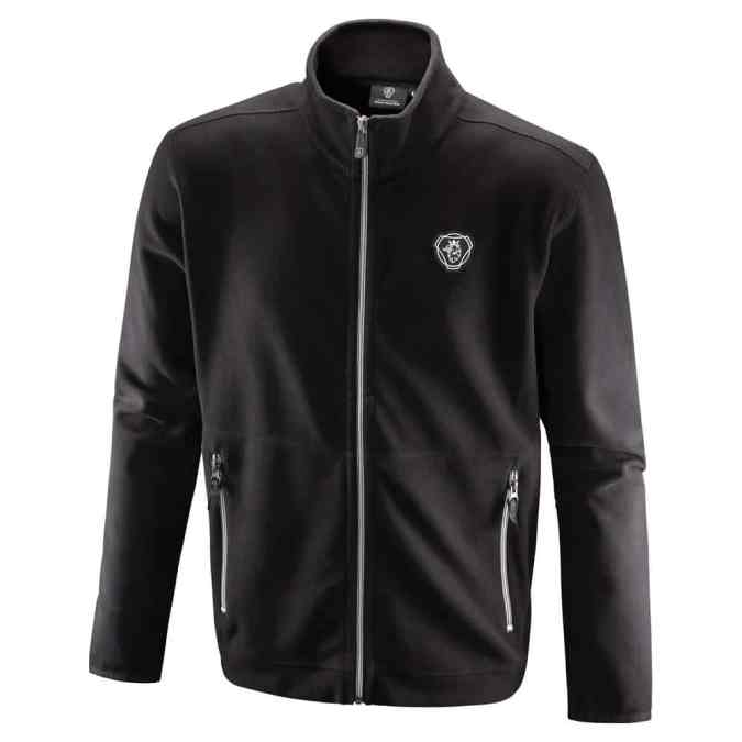 scania_black_fleece front