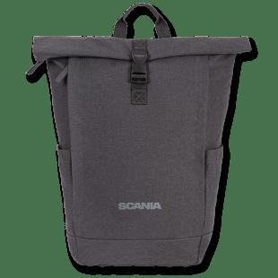 Scania Backpack