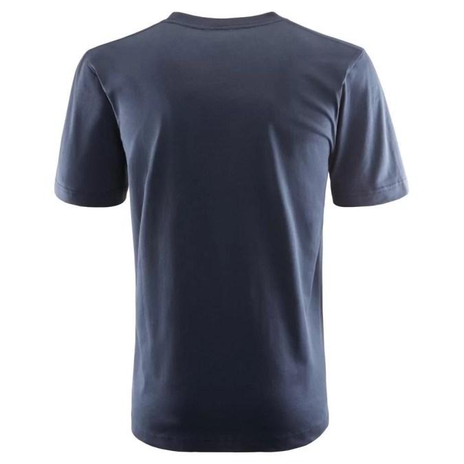scania griffin tshirt back