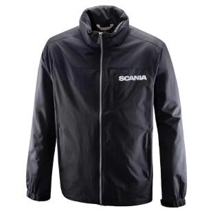 scania light jacket