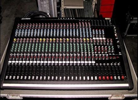 crest-audio-century-gtx