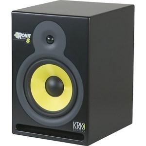 krk-rokit-8-g1
