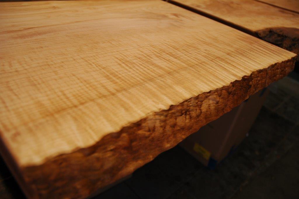 Charcuterie Boards  West Wind Hardwood