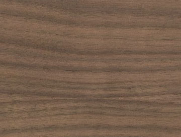 Black Walnut Plywood 14