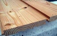 Douglas Fir Flooring   Custom and Reclaimed Wood Flooring