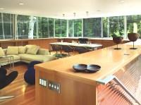 Wide Plank Douglas Fir Flooring | West Wind Hardwood
