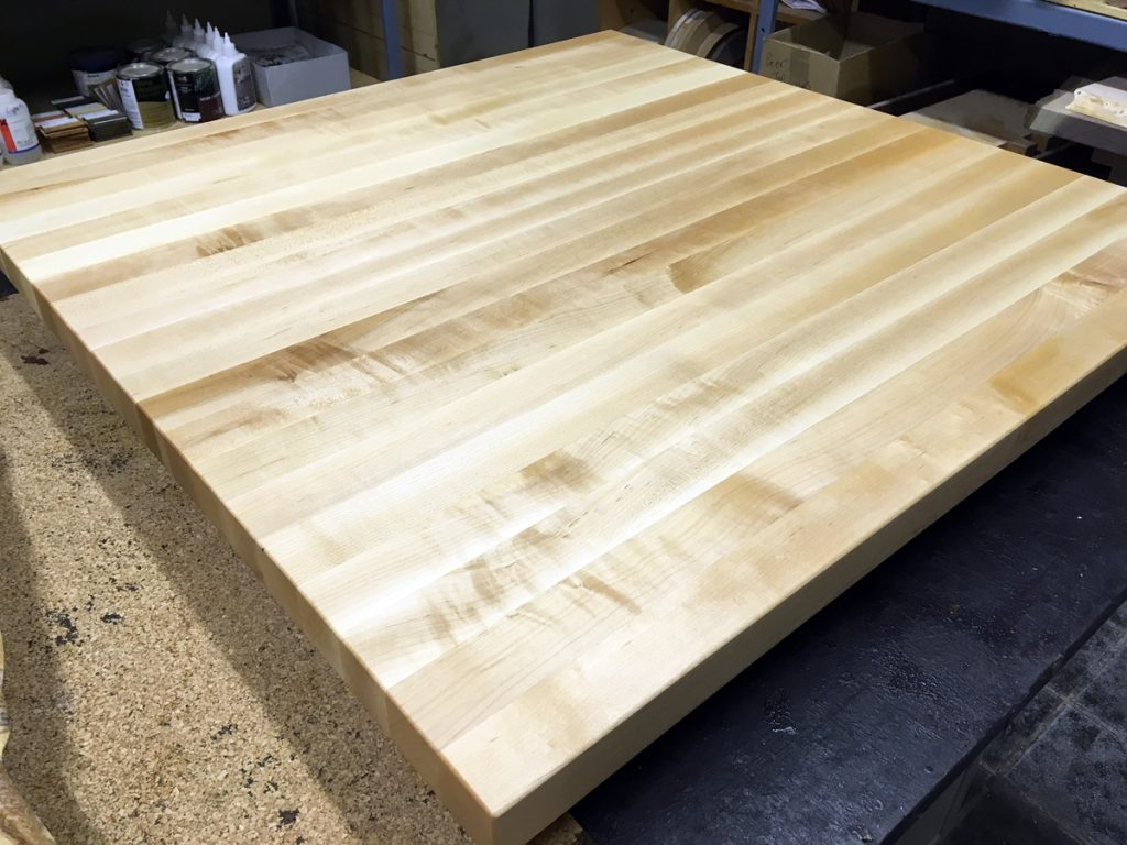 oak mission sofa table kevin charles december milling jobs: flooring, furniture, countertops ...