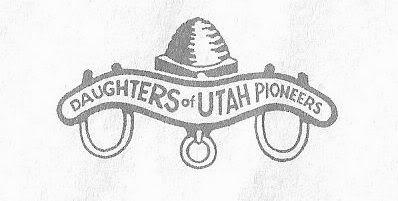 Daughters of Utah Pioneers 38 years strong in Southern