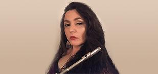Meet Denissa Rivas