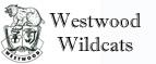 westwoodlogo2