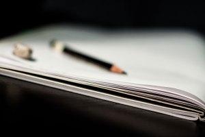 notebook-933362