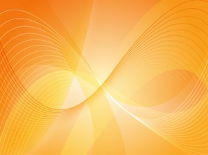 OrangeBackground02