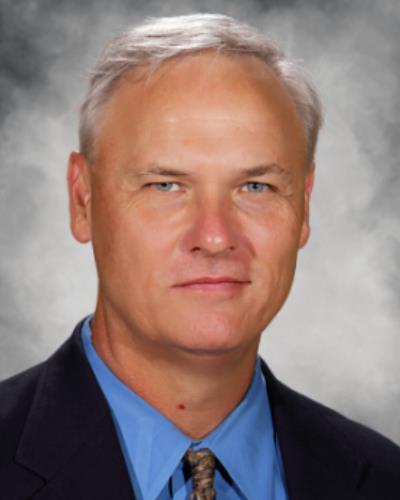 Westwood Schools hires Kevin Cloud as new Headmaster