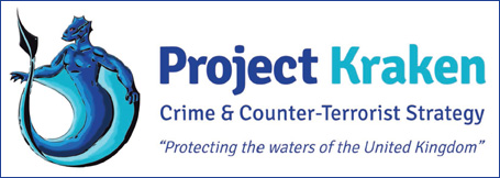 Project Kraken  West Yorkshire Police