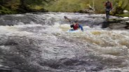 kaz7 - River Wharfe 14th October 2012