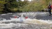 mark2 - River Wharfe 14th October 2012