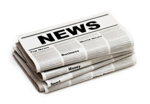 Kearney Chamber Passes Resolution