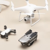 Official DJI Black Friday Deals