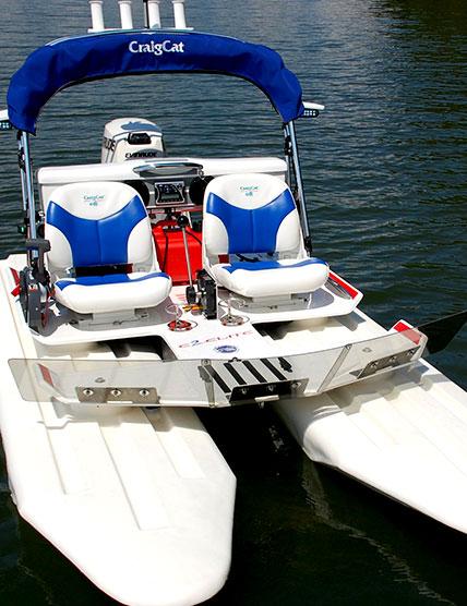craigcat-boat-rentals-saint-augustine-florida